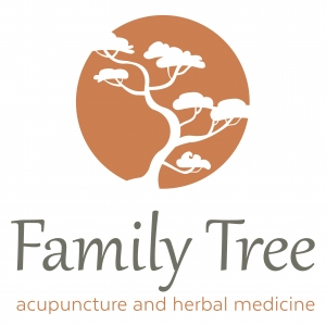 Family Tree logo-01