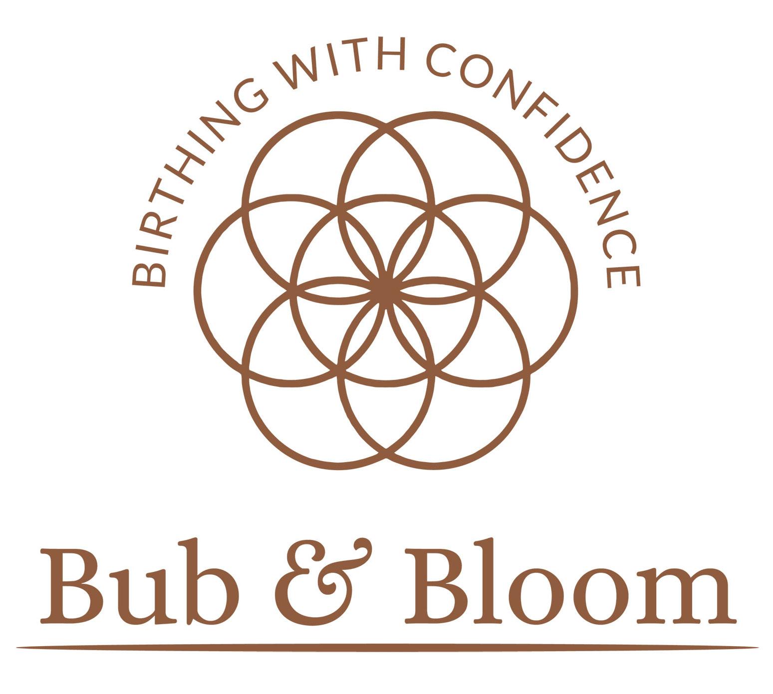 Bub & Bloom